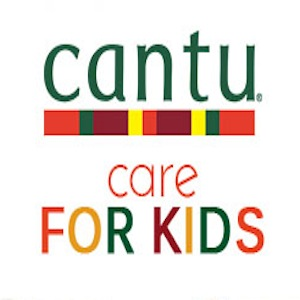 Cantu Care For Kids
