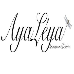 Aya Léya