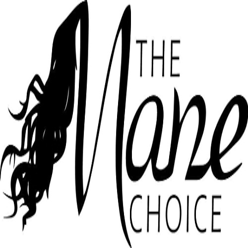The Mane Choice