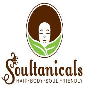 Soultanicals
