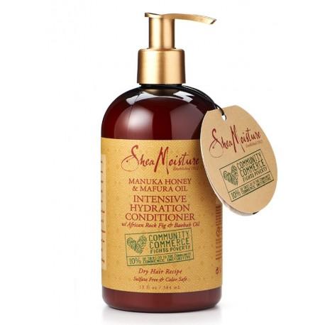 shea-moisture-manuka-honey-conditioner