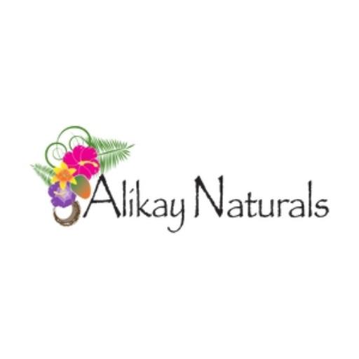 Alikay Naturals