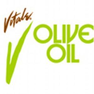 Vitale Olive Oil