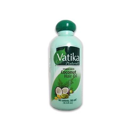 huile-de-coco-enrichie-pour-les-cheveux-dabur-vatika-enriched-coconut-hair-oil
